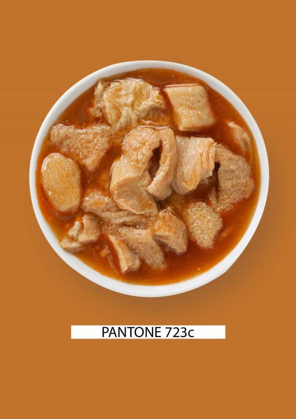 Pantone-food-callos1