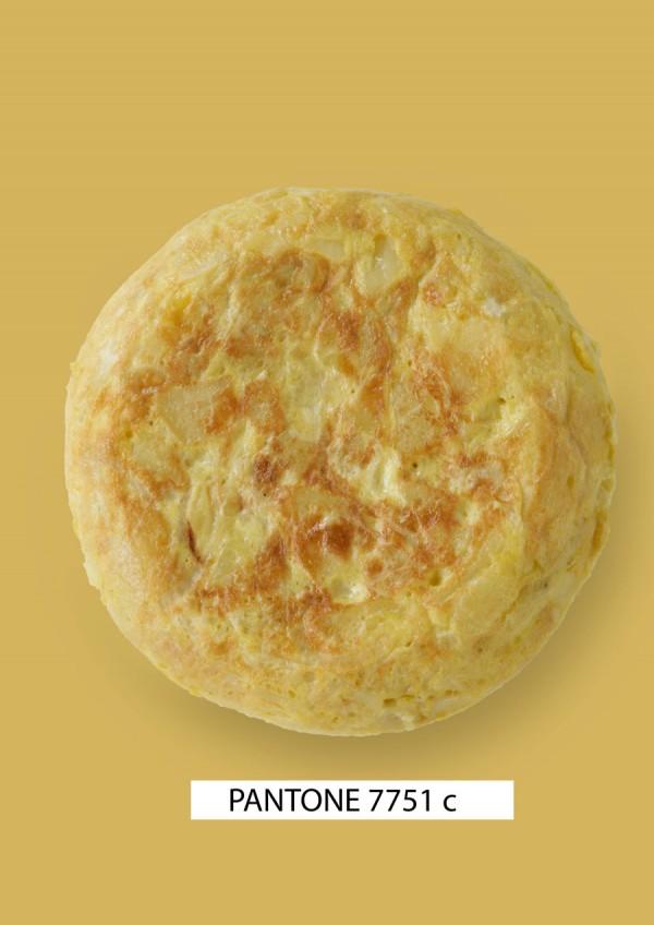 Pantone-food-tortilla-de-patatas