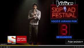 Skip-Ad-Festival-Rodrigo-Del-arch-Canal-Sony-Publicis-Brasil
