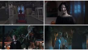 anuncios-halloween