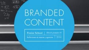 brandedcontent