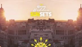 corona-hidden-sunsets