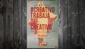 creativotrabajadecreativo