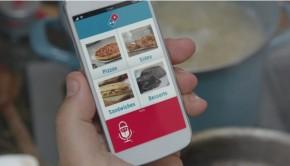 dominospizza-dom-app