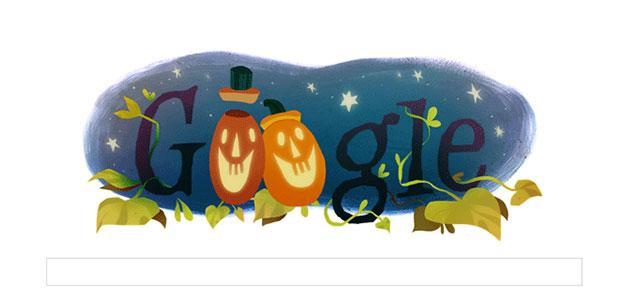 google-halloween1