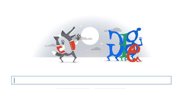 google-halloween2