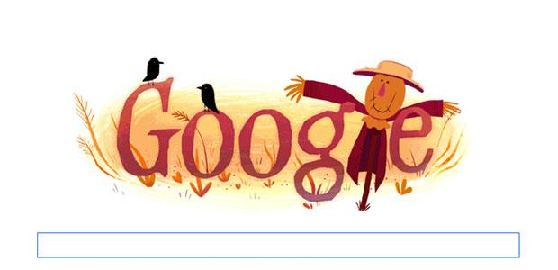 google-halloween3