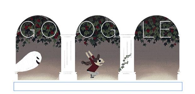 google-halloween4