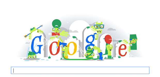 google-halloween5