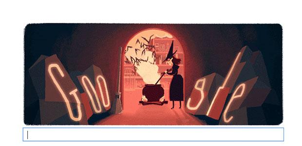 google-halloween6