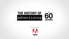 history-advertising-60-seconds