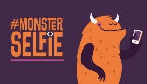 monster-selfie1