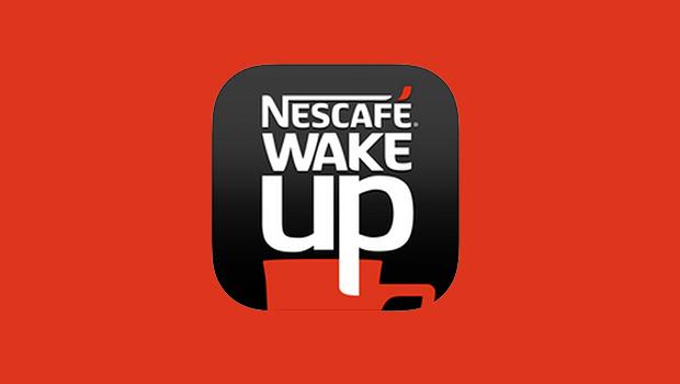 nescafe-wake-up