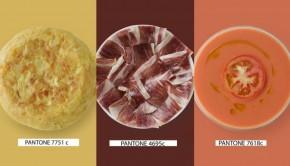 pantone-food