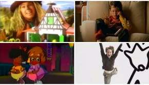 10-anuncios-miticos
