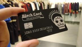 Black-Card-1