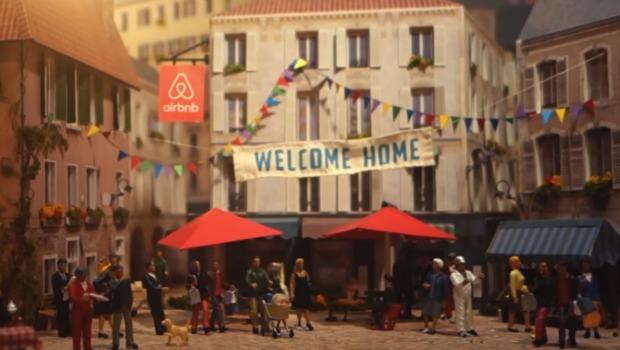 airbnb-advert