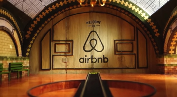 airbnb-advert00