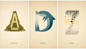 animal-alphabet-2