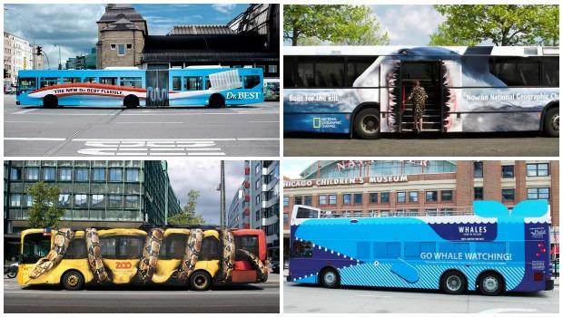 bus-creative-ads
