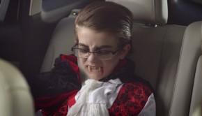 ford-vampire-kid