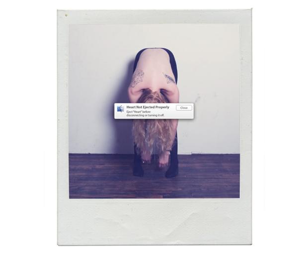 human-error3