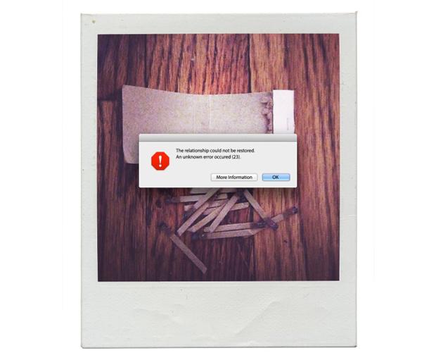 human-error4