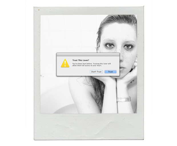 human-error5
