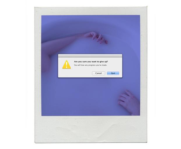 human-error7