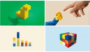 lego-advertising