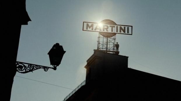martini00