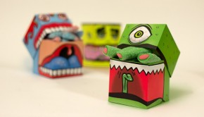 packaging-monstruo