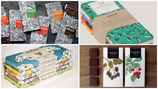 packagings-chocolate