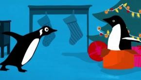 penguin-books-christmas