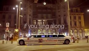 singstar-karaoke