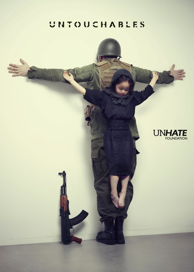 unhate-untouchables00