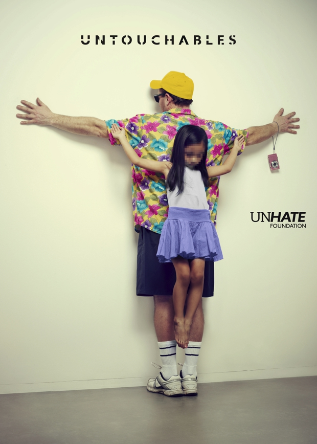 unhate-untouchables01