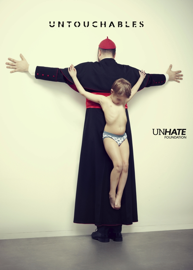 unhate-untouchables02