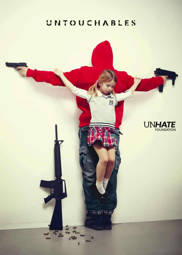 unhate-untouchables03