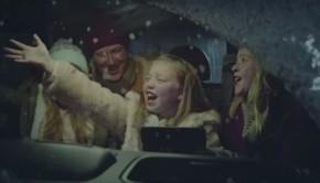 vodafone-uk-frozen
