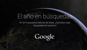 ano-busquedas-google
