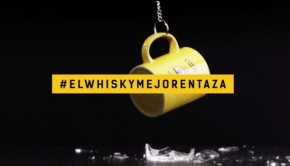 cuttysark-elwhiskymejorentaza0