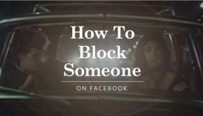 facebook-how-to