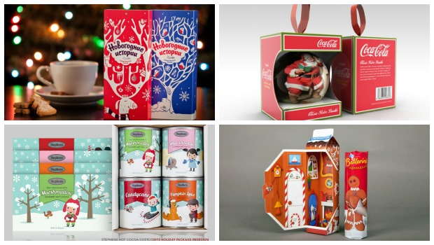 packaging-navidad