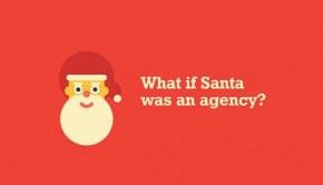 santa-agency