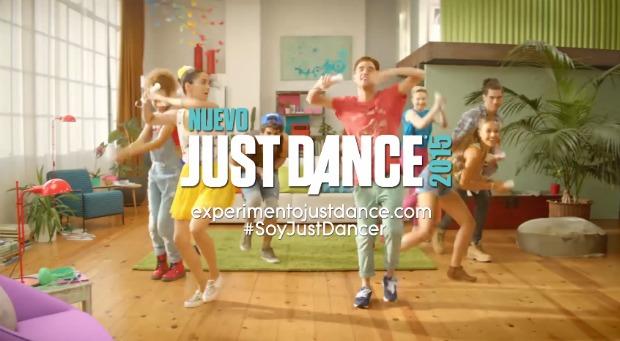 anuncios tailandés baile