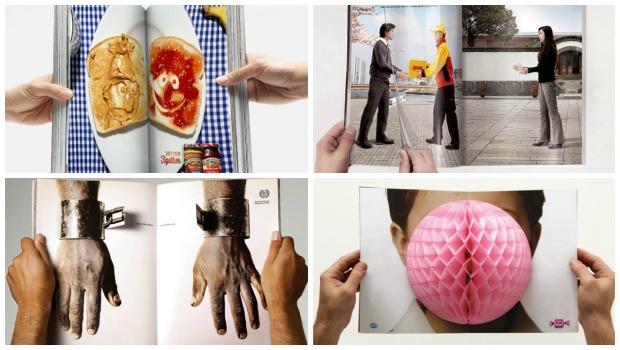 anuncios-doble-pagina