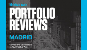 behance-portfolio-reviews-madrid