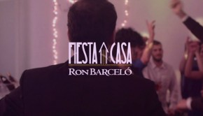 fiestacasa-ron-barcelo