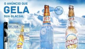 glacial0
